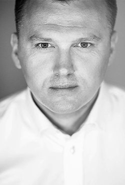 Grzegorz Batko